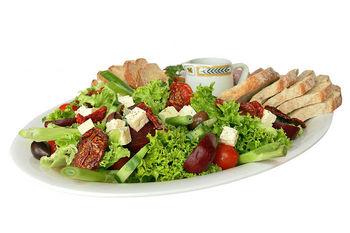 1024px-Salad_platter.jpg