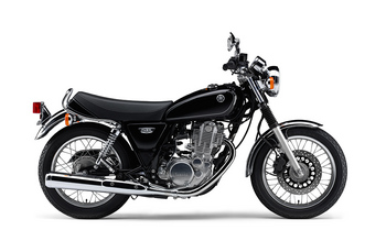 sr400_color_002_2016_001.jpg