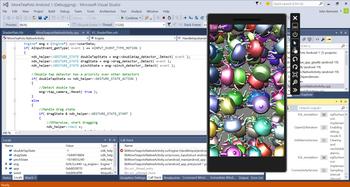 vs-cpp-emulator.png