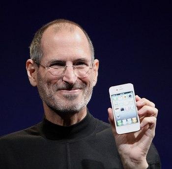 800px-Steve_Jobs_Headshot_2010-CROP.jpg