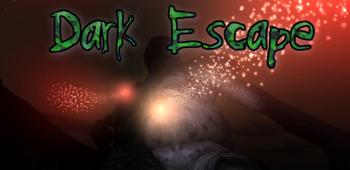 DarkEscapeヘッダー画像.png