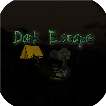 DarkEscape公開アイコン_android.png