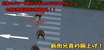 胴上げ!宣伝画像.jpg