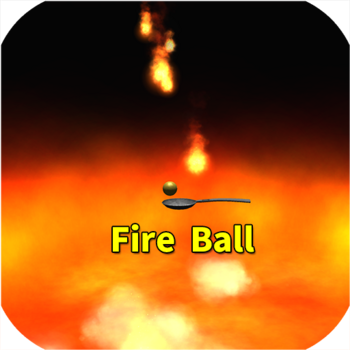 FireBallスコアアイコン.png