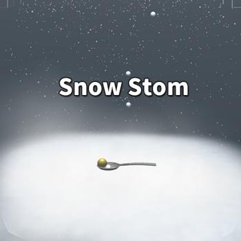 SnowStomスコアアイコン.png