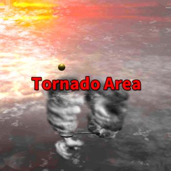TornadoAreaスコアアイコン.png